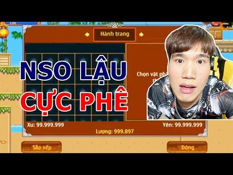 tai game ninja school hack xu luong mien phi - ►NSO | Sốc - Ninja Lậu Miễn Phí 99 Triệu Yên Xu - 999k Lượng