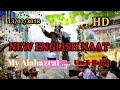 New English Naat By Asad Iqbal ~ Urs-E-Habibi 2018, Gobindnagar, Panskura, w.b.
