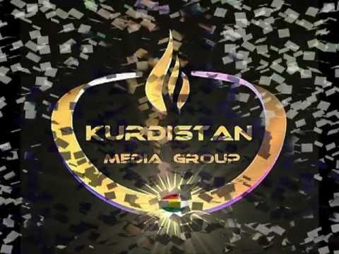 MC SHAMS - KURDISTAN MEDIA GROUP