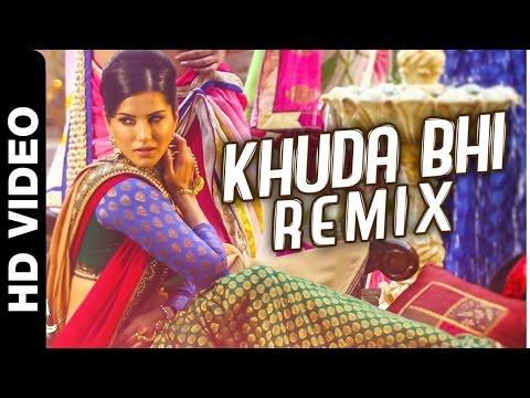 Khuda Bhi (DJ AKS Official Remix) - Ek Paheli Leela