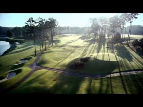 Winning Golf Show 13-01