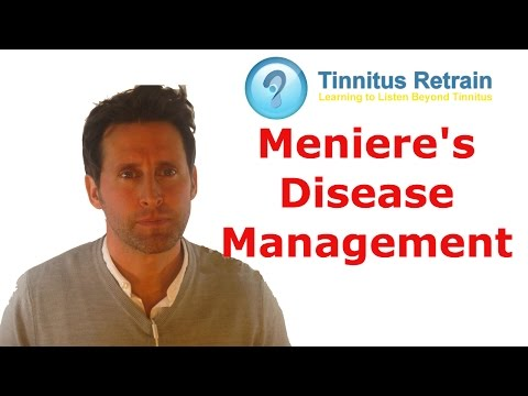 meniere's-disease-management,-trs-is-an-effective-tool?