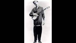 Bully of the Town - Stringbean