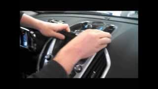 bonpoint11 2013 Buick