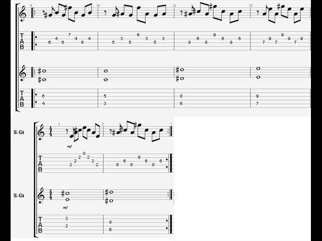 efek-rumah-kaca-lagu-kesepian-tabs-gitar-muhammad-akbar