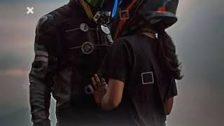 Thean Kutika 💙 Tamil love song 💕 Whatsapp status video|KALANDAR EDITZ|
