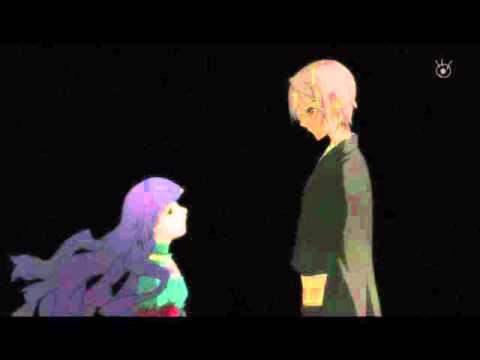 Shiki OST 23 Requiem 1 Hour