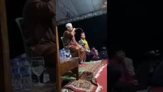 Video H Muammar ZA - Amazing Haflah Masyaallah bikin melong ust maulana download MP3, 3GP, MP4, WEBM, AVI, FLV Mei 2018