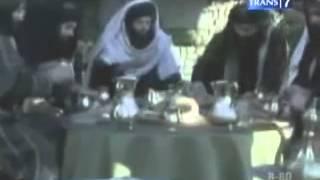 Khalifah - Husein bin Ali RA