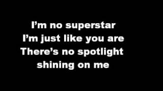 No Superstar Remady Lyrics