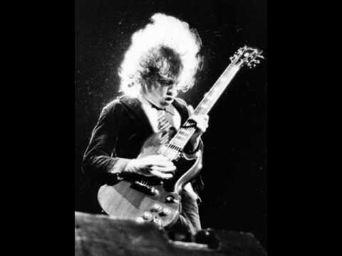 Live - AC/DC | Songs, Reviews, Credits | AllMusic