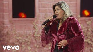 Roberta Miranda - Majestade o Sabiá (Ao Vivo)