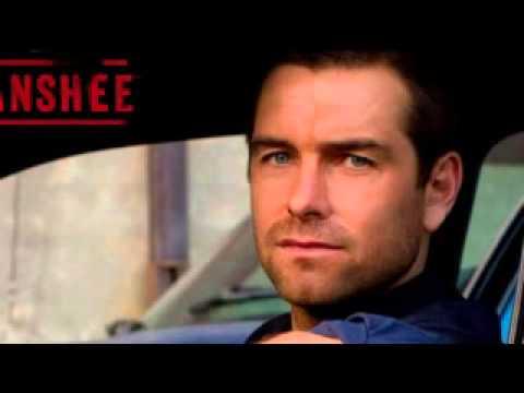Banshee - methodic doubt - theme opening serie tv