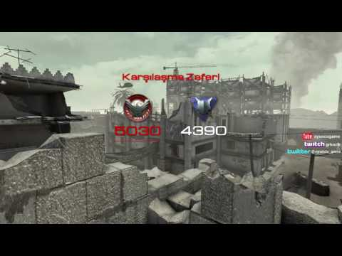 Skill   Special Force 2 Gameplay PC 40DK