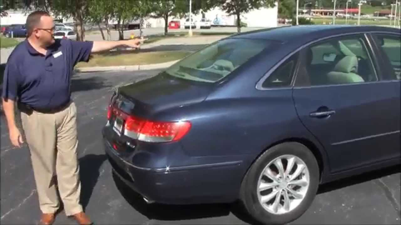 sale limited for denver used hyundai in selimited azera se golden cars