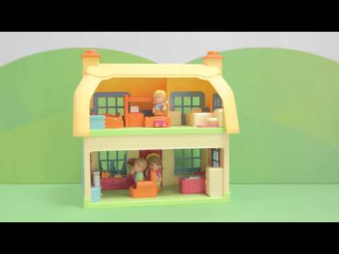 early-learning-centre-happyland-rose-cottage