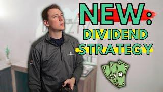 BEST DIVIDEND INVESTING STRATEGY 2020? - Safe Dividend Investing Strategy