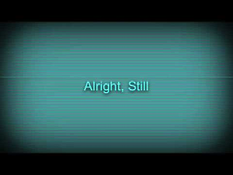 Lily Allen - Smile (Radio Edit)