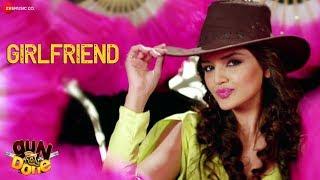 Girlfriend | Gun Pe Done | Jimmy Sheirgill & Tara Alisha Berry | Shibani Kashyap & Prashant Satose