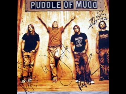 Puddle of mudd albums and songs / Spa milton ontario