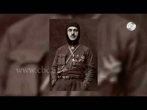 Армения выдает приспешников фашистов за своих героев