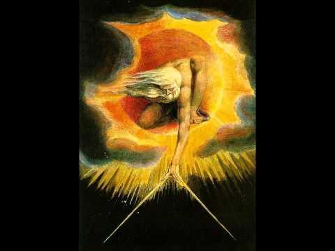 Underworld - Dark & Long ORIGINAL ALBUM VERSION