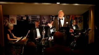 Night and Day | Philip Contini and the Be Happy Band | Cole Porter