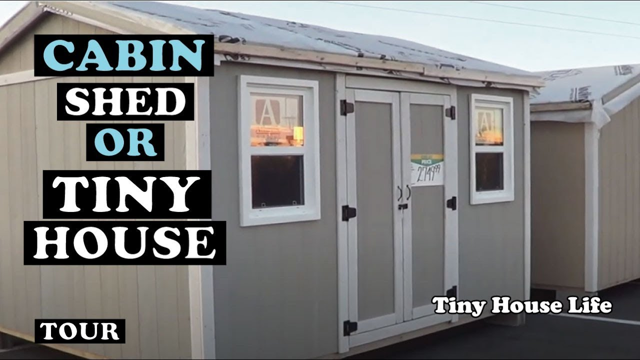 Tiny House Life LS - Coffee Bossa Jazz Music - Spread Love!