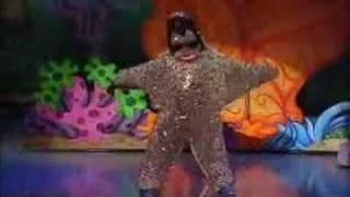 Barney - Estrellita donde estas thumbnail