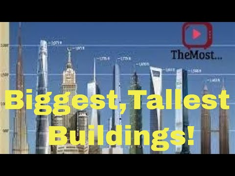 big constructions,Tallest buildings in europe. Travel europe.