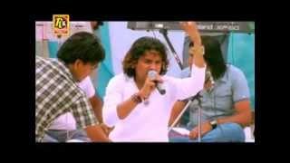 Kise De Garibi Da Majak Naee by Vicky Badshah [Full Song] Fakran Di Kulli