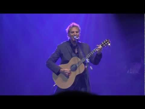 Kenny Loggins Live In Manila Return To Pooh Corner