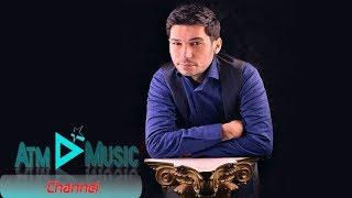 Samir Ilqarli-Yigma Mahnilar 2018