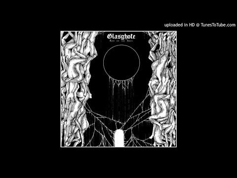 GLASGHOTE - Skin Dweller Mp3