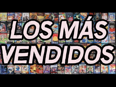 Analyzing the Theme of Racial Stereotypes in Los Vendidos