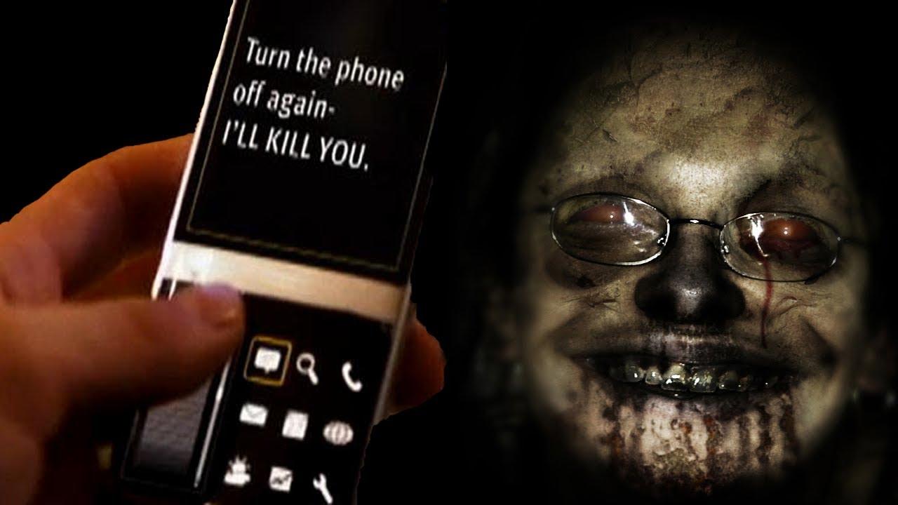 5-scariest-phone-glitch-horror-stories