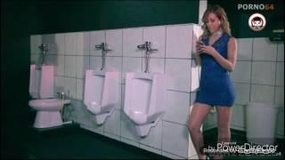 Mastü Sex HD