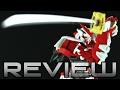 1/144 Real Grade (RG) Gundam Astray Red Frame - GUNDAM SEED ASTRAYS ガンダムア…