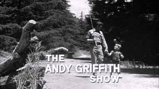 The Andy Griffith Show Rap Beat (Prod. By Young J Tha Prince)