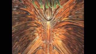 Cynic - Veil Of Maya 8-Bit