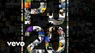 Pearl Jam - Black (MTV Unplugged - New York, NY 3/16/1992) (Audio) thumbnail