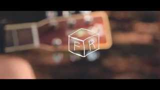 2015年に結成した、上智大学の新しい音楽サークル「音楽研究会 Future R...
