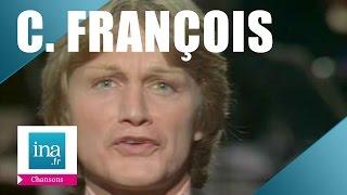 """Claude François """"Toi et moi contre le monde entier"""" (live officiel) - Archive INA"""