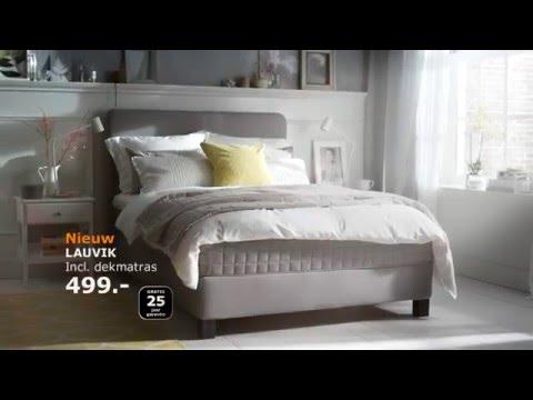 Ikea Tv Commercial Aandacht Maakt Alles Mooier Nieuwe