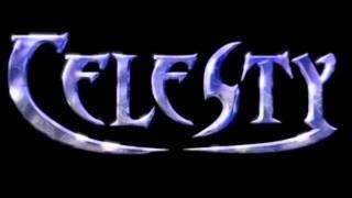 Celesty - Reign of Elements (8bit)