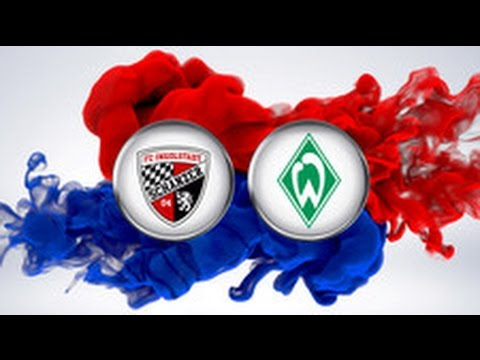 Bremen Spieltag