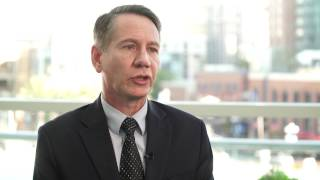 Results of CheckMate 039 trial of nivolumab in combination with ipilimumab for Hodgkin lymphoma