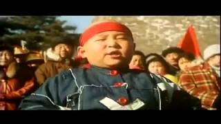 Cười vỡ bụng Rồng tại thiếu lâm full phim hai hanh dong Hong Kong moi nhat full 2012   YouTube
