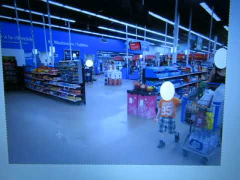 Wal-Mart in Miramichi Sucks!!!! BIG TIME!!!!