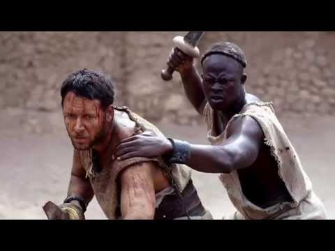 Now We Are Free From Gladiator~ Rock Guitar Backing Tracks~Hans Zimmer~Best Movie Soundtracks